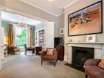 Thumbnail for sale in Canonbury Park North, London