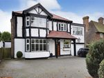 Thumbnail for sale in Poulters Lane, Thomas A Becket, Worthing, West Sussex
