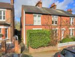 Thumbnail to rent in Normandy Road, St.Albans