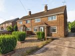 Thumbnail for sale in Rowmills Road, Scunthorpe