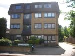 Thumbnail to rent in Rowantree Road, Enfield