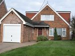 Thumbnail for sale in Amber Lane, Chart Sutton, Maidstone