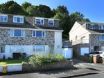 Thumbnail to rent in Dunstone View, Plymstock, Plymouth