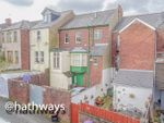 Thumbnail for sale in Windsor Road, Griffithstown, Pontypool