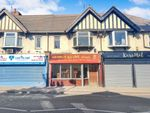 Thumbnail for sale in New Chester Road, New Ferry, Wirral