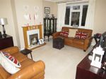 Thumbnail to rent in Aboyne Drive, Raynes Park, London