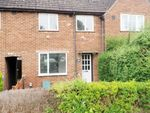 Thumbnail to rent in Hall Mead, Letchworth Garden City
