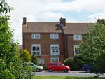 Thumbnail to rent in Holmes Avenue, Hove