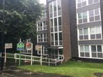 Thumbnail to rent in Wark Court, Gosforth, Newcastle Upon Tyne