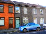 Thumbnail for sale in North Road, Porth, Rhondda Cynon Taff.