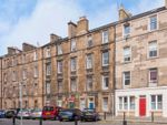 Thumbnail for sale in Iona Street, Edinburgh