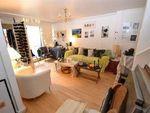 Property history Tachbrook Street, Pimlico, London Sw1 SW1V