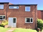 Thumbnail for sale in Burtondale, Brookside, Telford