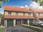 Thumbnail to rent in Station Road, Ansford