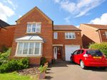 Thumbnail for sale in Franklin Way, Cherry Willingham, Lincoln