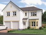"""Thumbnail to rent in """"Jura"""" at Springhill Road, Barrhead, Glasgow"""