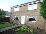 Thumbnail for sale in Harts Lane, Whittlesey, Peterborough