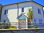 Thumbnail to rent in Catchfrench Crescent, Liskeard