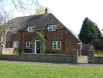 Thumbnail to rent in Queensway, Scunthorpe