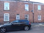 Thumbnail for sale in Wellington Street, Louth