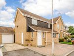 Thumbnail to rent in Menzies Avenue, Laindon, Essex