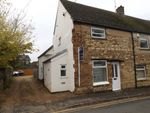 Thumbnail to rent in High Street, Ringstead, Northamptonshire