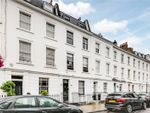 Thumbnail for sale in Westmoreland Terrace, Pimlico, London