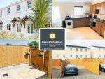 Thumbnail to rent in Llygad-Y-Ffynnon, Five Roads, Llanelli