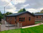Thumbnail to rent in Upper Sapey, Worcester