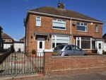 Thumbnail for sale in Davie Place, Cleethorpes