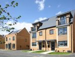 Thumbnail for sale in Plot 109, Greenacres, Bishop's Cleeve
