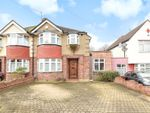 Thumbnail for sale in Worple Way, Harrow, Middlesex