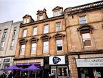 Thumbnail to rent in Hanover Gardens, Wilson Street, Paisley