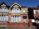 Thumbnail for sale in Lincoln Road, Luton