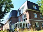 Thumbnail to rent in Willow Court, Clyne Common, Bishopston