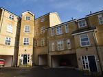 Thumbnail to rent in Woodsley Fold, Thornton, Bradford