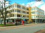 Thumbnail to rent in Charter House, Part Third Floor, 62-68 Hills Road, Cambridge