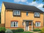 "Thumbnail to rent in ""Oakhampton"" at Squinter Pip Way, Bowbrook, Shrewsbury"