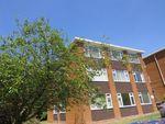 Thumbnail to rent in Savoy Close, Harborne, Birmingham