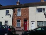 Thumbnail to rent in Portland Terrace, Gainsborough