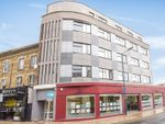Thumbnail for sale in Fife Road, Kingston Upon Thames