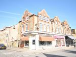 Thumbnail to rent in High Street, Herne Bay, Kent