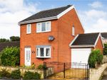 Thumbnail for sale in Lawns Lane, Wakefield