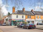 Thumbnail for sale in Buckingham Street, Wolverton, Milton Keynes, Buckinghamshire