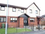 Thumbnail for sale in Harbury Place, Yoker, Glasgow