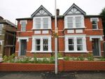 Thumbnail to rent in Fairlight Avenue, Woodford Green