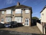 Thumbnail to rent in Alderton Road, Horfield, Bristol