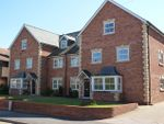 Thumbnail to rent in Westbrook Court, St Johns, Worcester