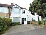 Thumbnail to rent in Oliver Road, Hemel Hempstead