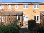 Thumbnail to rent in Pond Road, Egham, Surrey